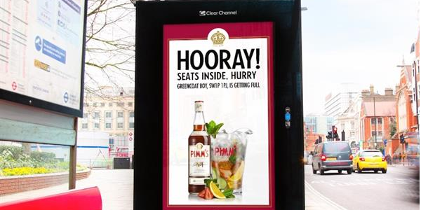 Pimm's posters 30.06.15.png