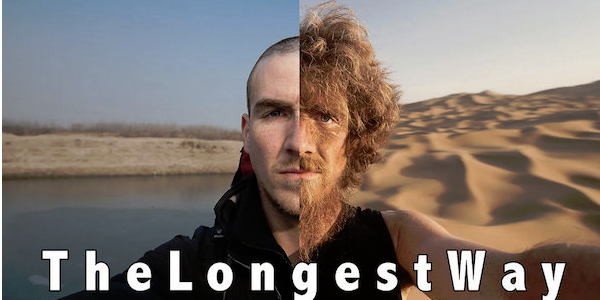 The Longest Way 01.07.15.png