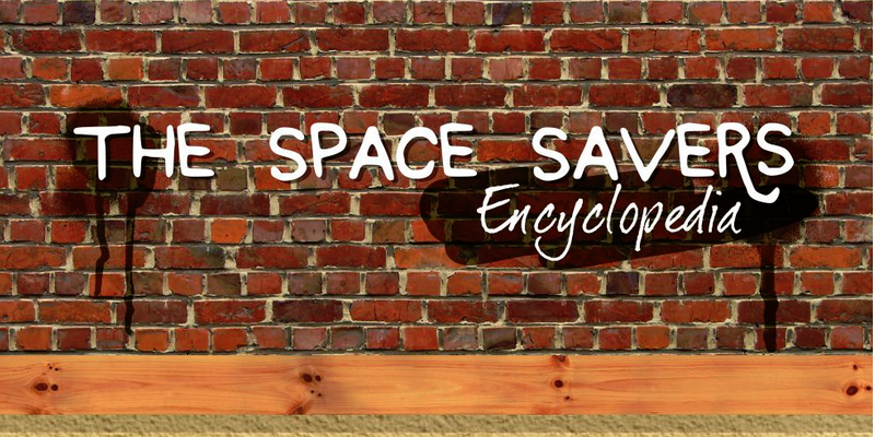 Space savers encyclopedia 14.07.15.png