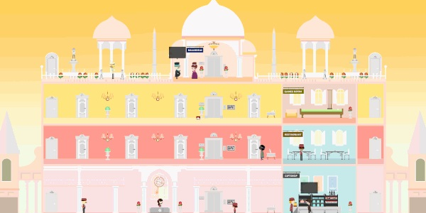 Wes anderson game 21.07.15.png