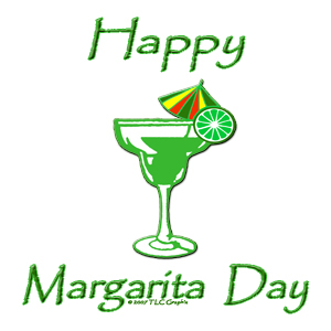 Happy Margarita day.jpg
