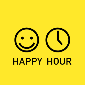 576_happy-hour-04.png