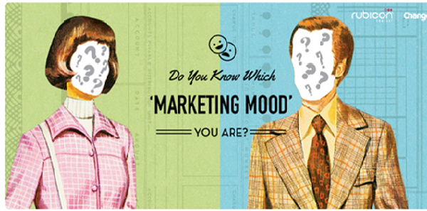 Marketing mood 05.08.15.png