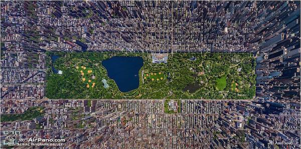 Aerial Panoramas 05.08.15.png