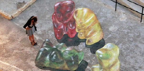 gummy bear art 13.08.15.png