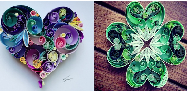 Quilling Art 14.08.15.png