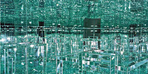 Mirrored Room 17.08.15.png