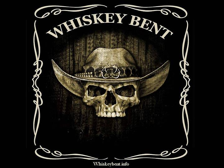 Whiskey_Bent_Logo.jpg