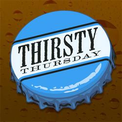 thirsty_thursday.jpg