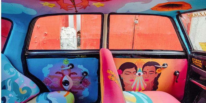 Mumbai's Taxis 27.08.15.png