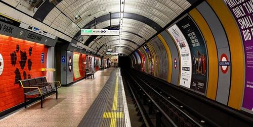 Deserted Underground 02.09.15.png