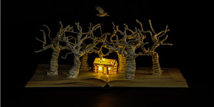 Book sculptures 08.09.15.png