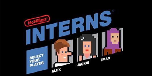 8 bit intern game 15.09.15.png