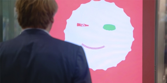 Interactive Ad Coke 18.09.15.png