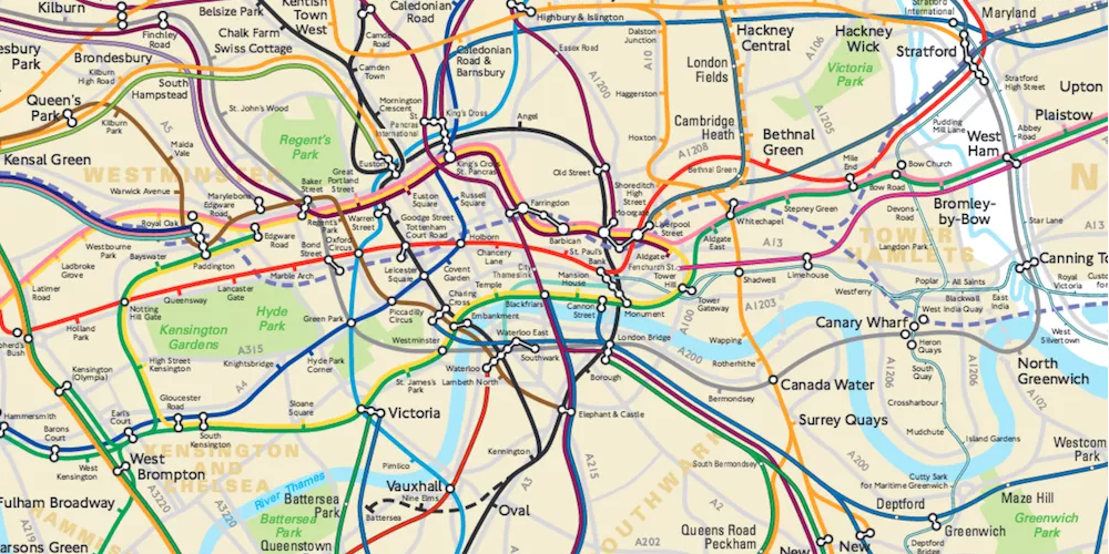 Tube map 21.09.15.png