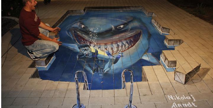 3D Street art 22.09.15.png