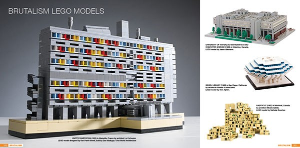 Lego Architect 30.09.15.png
