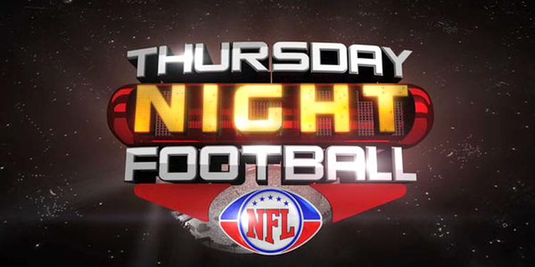 thursday-night-football.jpg