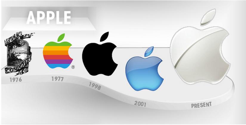 Evolution logo 02.10.15.png