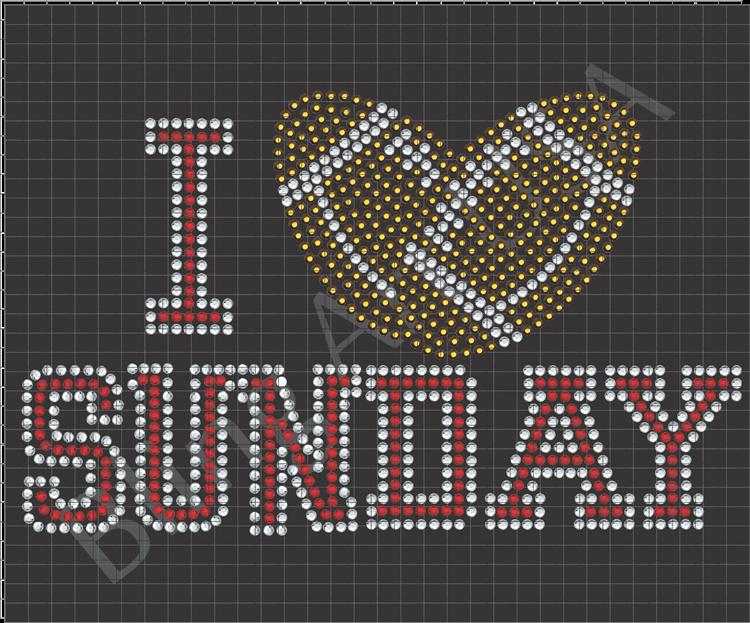 sunday football 2.png