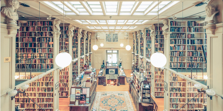 Libraries 07.10.15.png