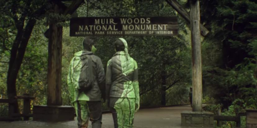 National Park 13.10.15.png