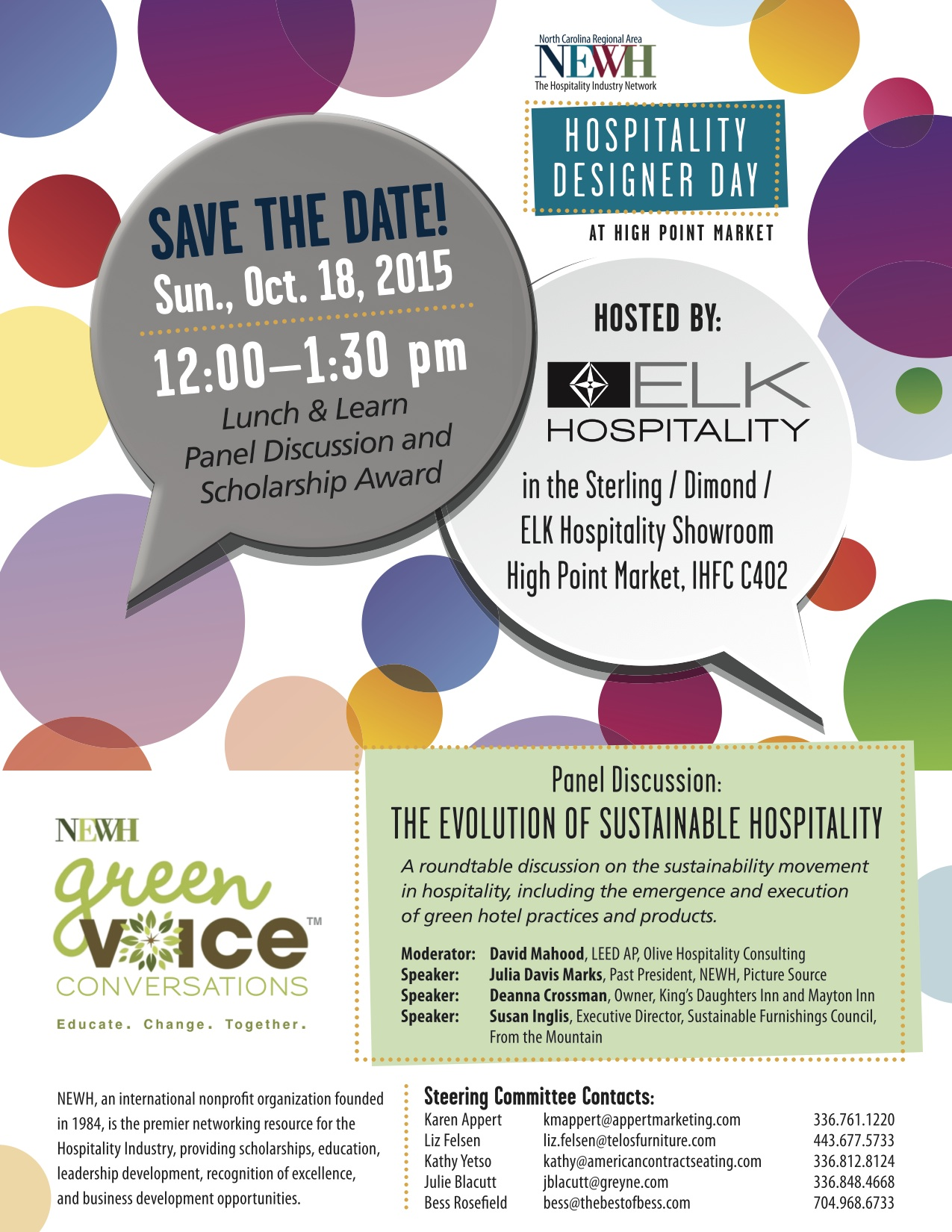 NEWH NC Green Voice Hospitality Designer Day 2015.jpg