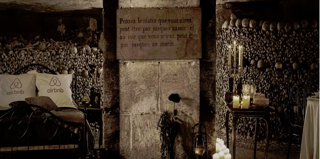 Catacombs 15.10.15.png