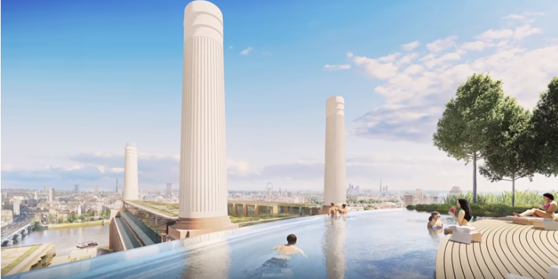 Battersea Power Station 04.11.15.png