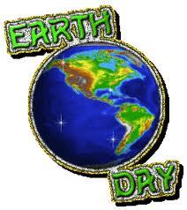 earth day stencil.jpg