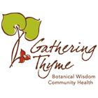 logo-gatheringThyme.jpg