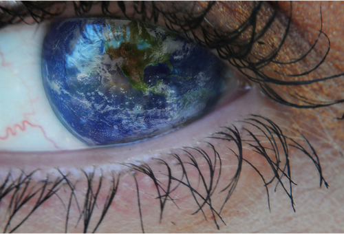 earth eye.png