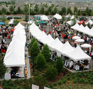 festival-vendor-tents-high-peak.jpg