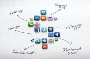 Social-Media-Manager.jpeg