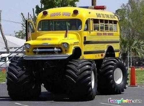 funny-school-bus-06.jpg