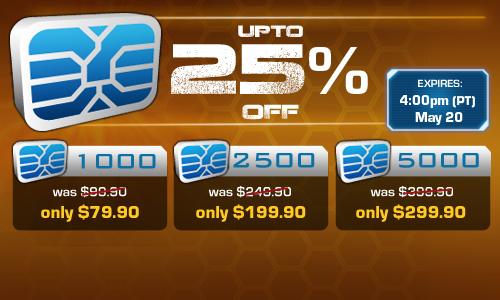 banner_image_sale_platinum_promotion.jpg