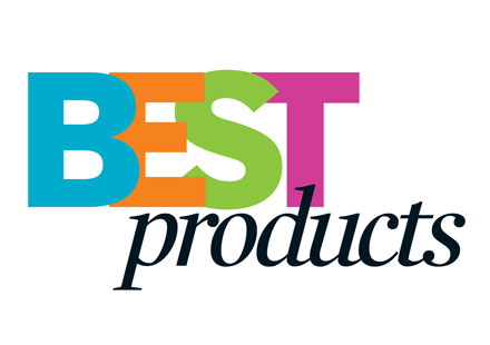 bestproducts.jpg