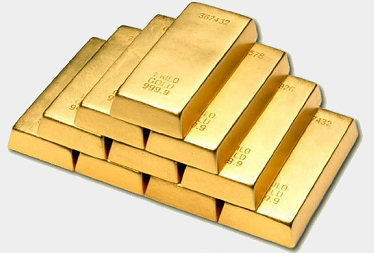 generic-gold-bars.jpg