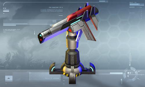 banner_image_sniper_turret.jpg