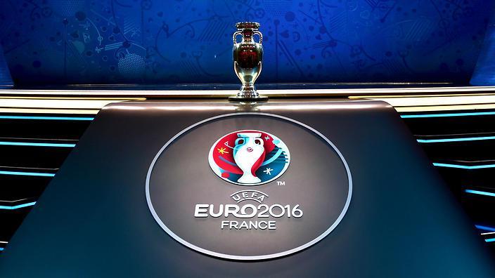 Euro 2016 Image.jpg