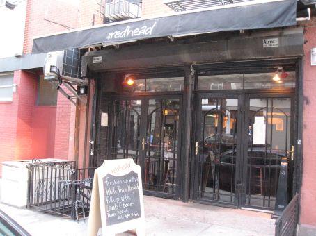 red-redhead-restaurant-nyc.jpg