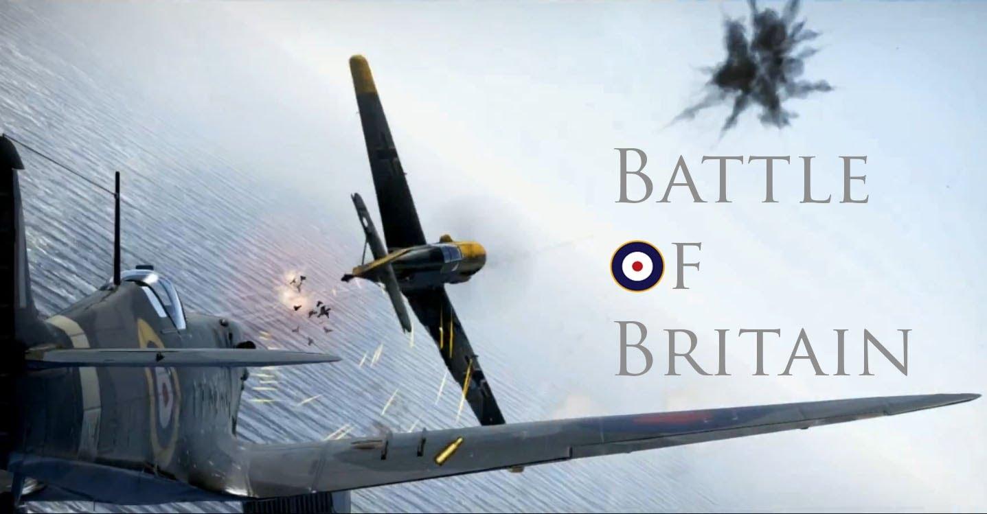 Battle of Britain.jpg
