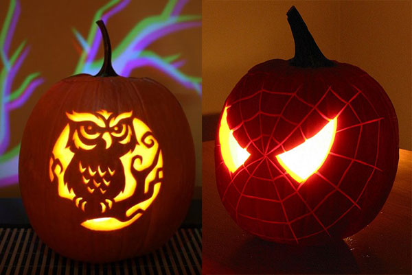 Spider-Owl-halloween-pumpkin-carving.jpg