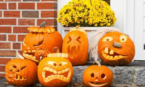 funny-pumpkins-1.jpg