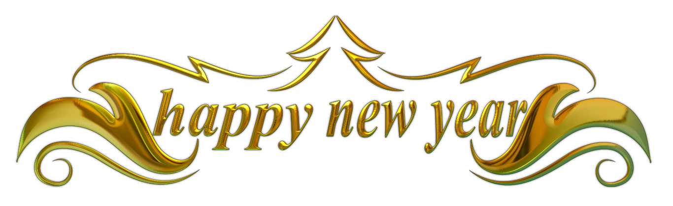 newyear2.png