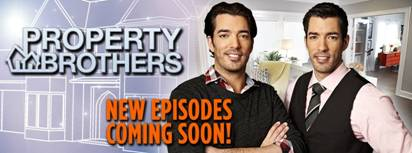 Property Brothers.jpg