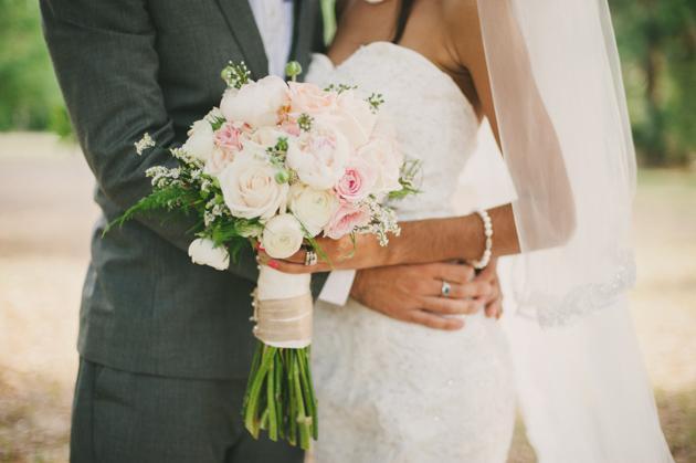 Peak District Wedding.jpg