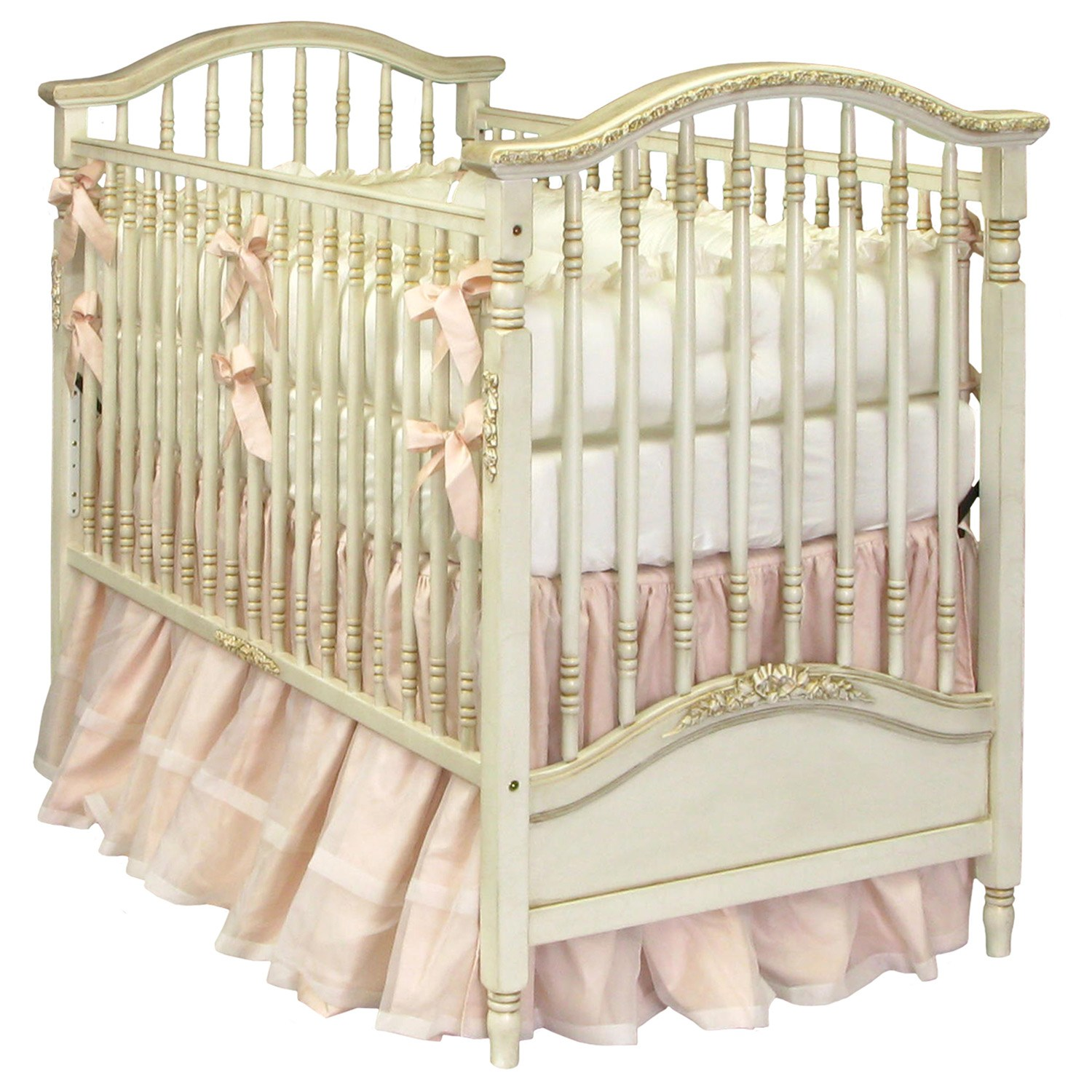 Cuddles Kids Bedding Boutique Blog The Beauty of a Classic