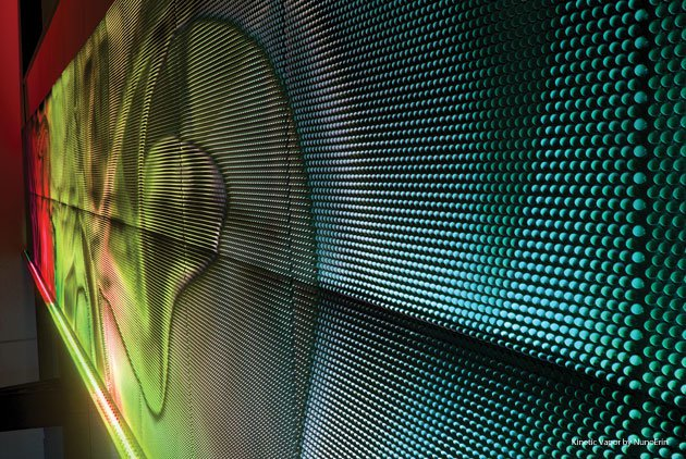 Dri Design Ombrae Amp Nuno Erin Arts Studio
