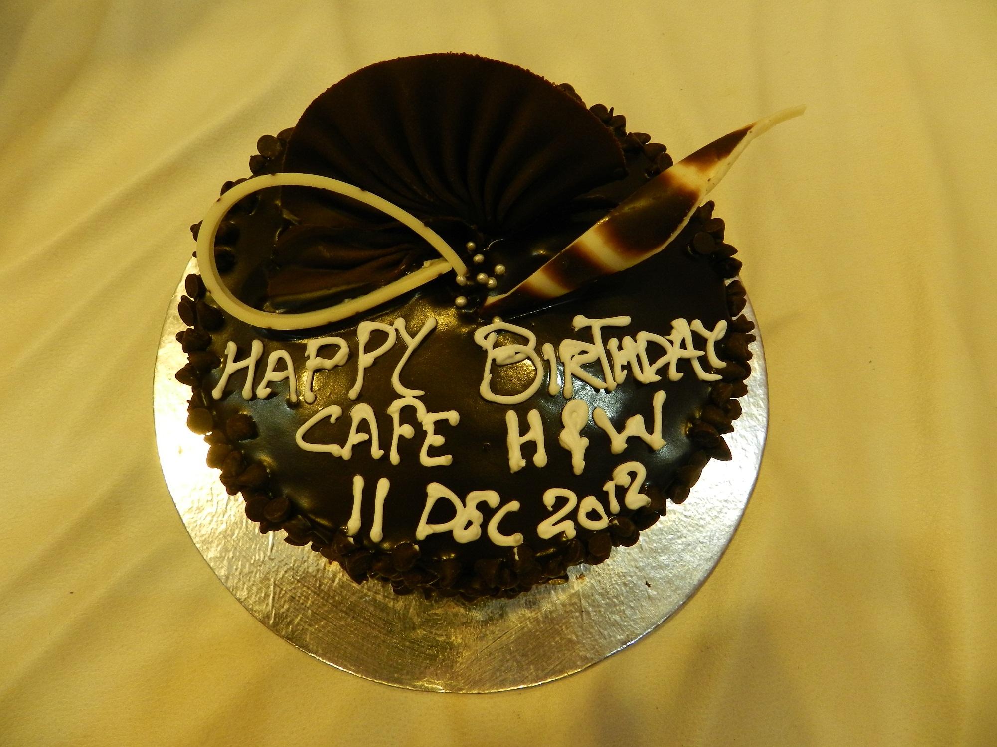 hnw 1st bday cake.jpg